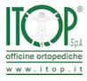 Main Partner Officina Ortopedica: ITOP S.p.A. OFFICINE ORTOPEDICHE