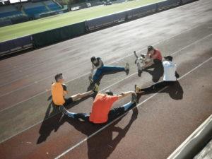 allenamenti_con_atleti_CIP_SanMarino