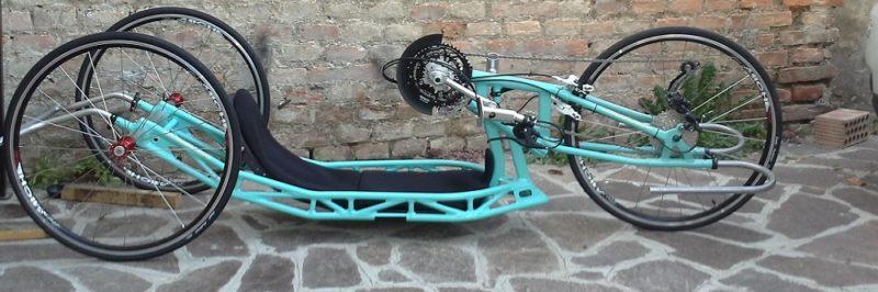 handbike_verde_acqua