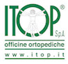 Main Partner Officina Ortopedica: ITOP S.p.A. OFFICINE ORTOPEDICHE