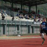 sprint_Alina