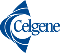 celgenelogos