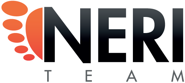 logo-neri-team